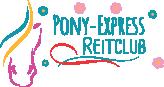 Pony-Express Logo